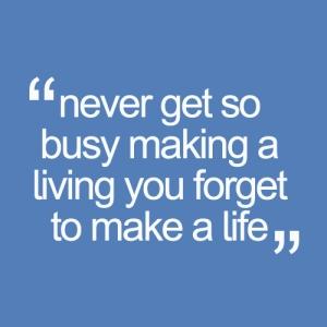 busypin
