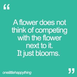 flowerbloompin