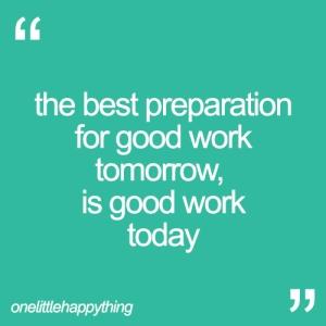 preparationpin